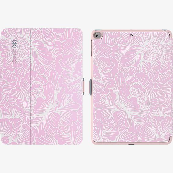 StyleFolio for iPad Air 2