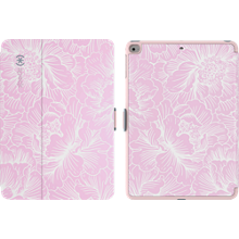 Speck StyleFolio for iPad Air 2 - Pink