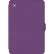 Speck StyleFolio for iPad mini 4 - Acai