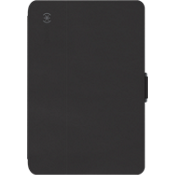 Speck StyleFolio for iPad mini 4 - Black