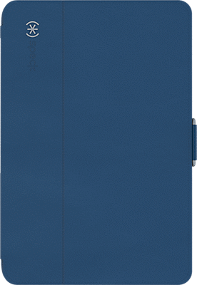 new concept 10c5b 5fbe2 StyleFolio for iPad mini 4