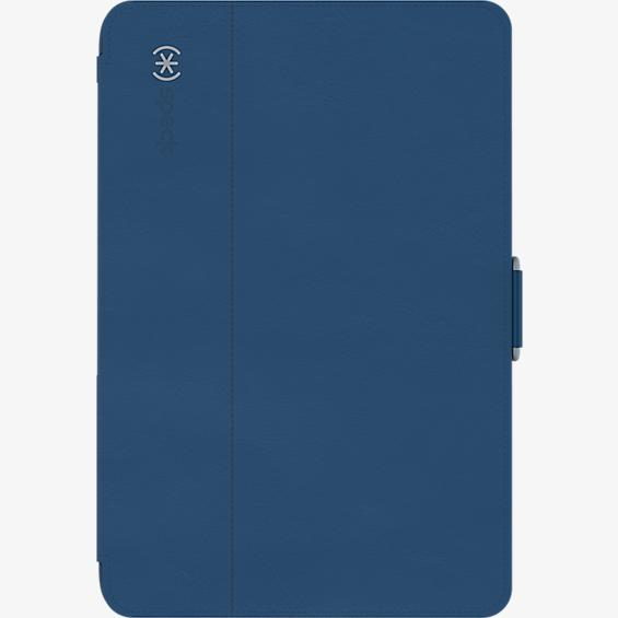 StyleFolio for iPad mini 4