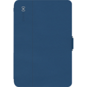 Speck StyleFolio for iPad mini 4 - Blue