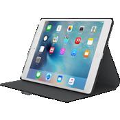 StyleFolio for iPad Pro