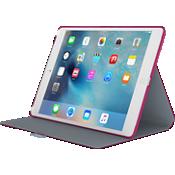 StyleFolio for iPad Pro - Pink