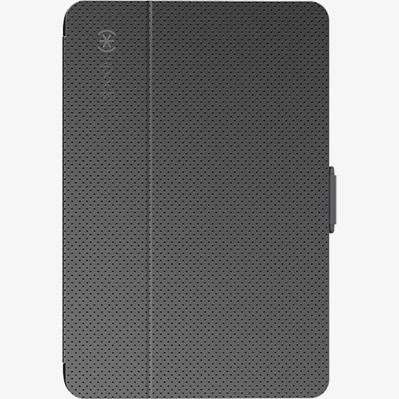 StyleFolio Luxe for iPad Pro 9.7/Air 2/Air