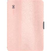 StyleFolio Luxe for iPad Pro 9.7