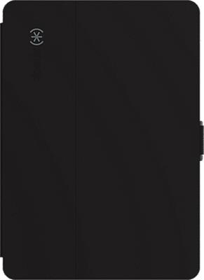 watch 54529 0400b StyleFolio Pencil for iPad Pro 9.7