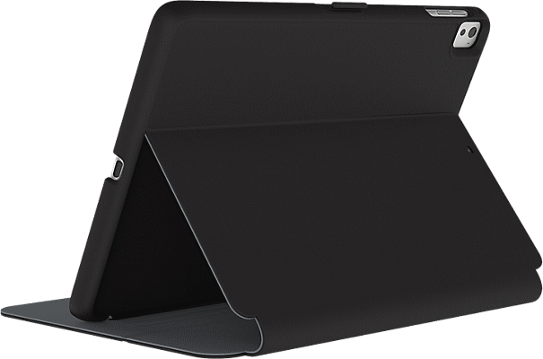 watch 92d42 67a73 StyleFolio Pencil for iPad Pro 9.7
