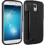 Speck SmartFlex Card Case for the Samsung Galaxy S 4