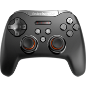 Stratus XL Wireless Gaming Controller