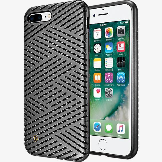 Kaiser Case for iPhone 7 Plus