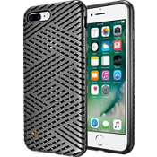 Kaiser Case for iPhone 7 Plus