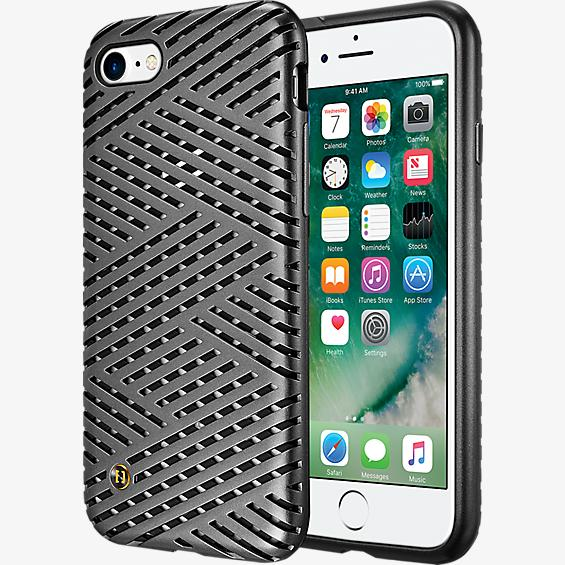 Kaiser Case for iPhone 7