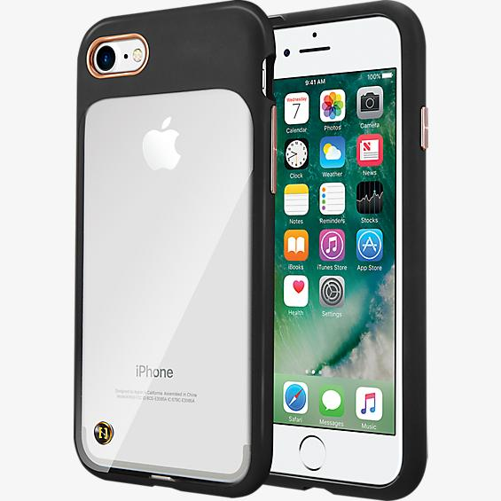 Mono Case for iPhone 8/7
