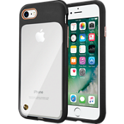 Mono Case for iPhone 8/7 - Black