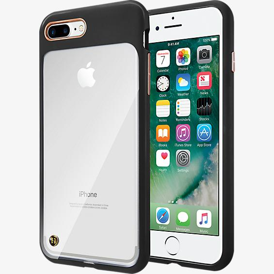 Mono Case for iPhone 8 Plus/7 Plus