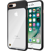 Mono Case for iPhone 7 Plus