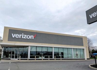 verizon wireless at auburn ny
