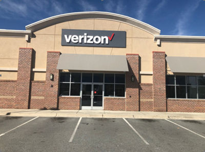 My Verizon Online Sign In Verizon Wireless ...