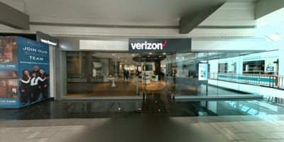 Verizon Wireless at Destiny USA Mall NY – Destiny Usa Mall Floor Plan