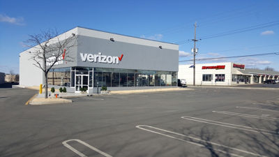 Verizon Madison, NJ 07940 - 11 Park Avenue - Store Hours