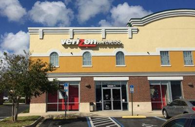 East Jacksonville