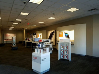 Fairlawn Fairlawn Visiting Our Store? Prepare For Your Visit