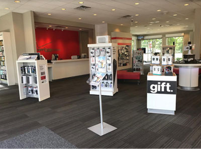 Beautiful Gainesville North Gainesville North Visiting Our Store With Furniture  Stores Gainesville Fl