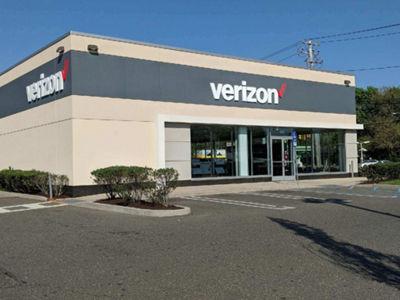 Verizon wireless at garden city ny garden city garden city visiting reheart Images