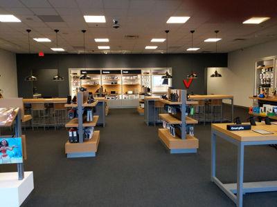 Jackson Store