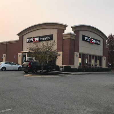 Verizon store macon ga