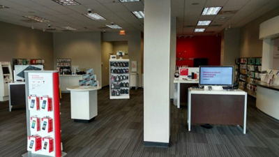 Verizon wireless at mandarin fl visiting our store prepare for your visit reheart Image collections