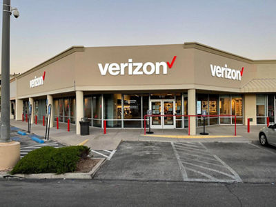 Wireless Montgomery Wireless Verizon At Nm Montgomery Verizon Nm At XBgqWS