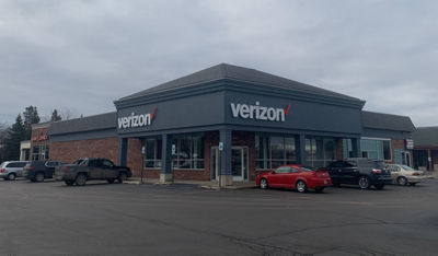 Verizon wireless at saginaw mi state st mi saginaw mi state st publicscrutiny Image collections