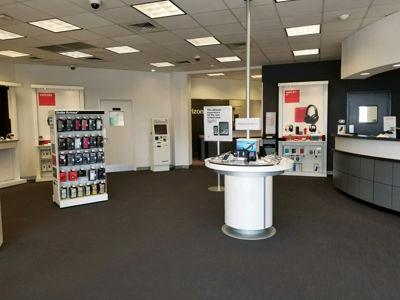9e76958be935 Verizon Wireless at San Marcos TX