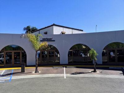 Santa Barbara State