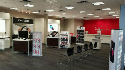 verizon wireless at sebring fl. Black Bedroom Furniture Sets. Home Design Ideas