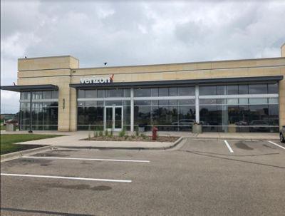 verizon wireless at woodbury mn rh verizonwireless com  sprint store cottage grove minnesota