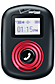 SureResponse Personal Emergency Response System | Verizon Wireless