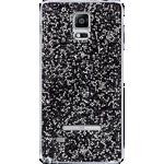 Samsung Swarovski Crystal Battery Cover for Galaxy Note 4