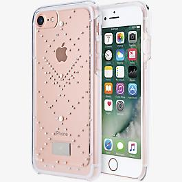 Edify Smartphone Case with Bumper for iPhone 8/7/6