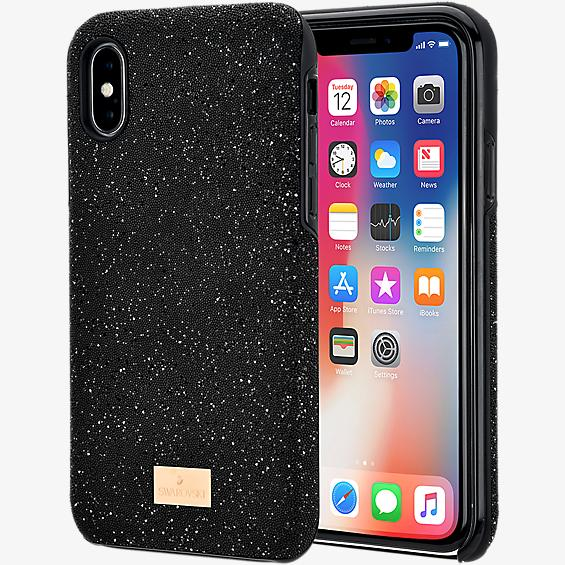 swarovski phone case iphone x