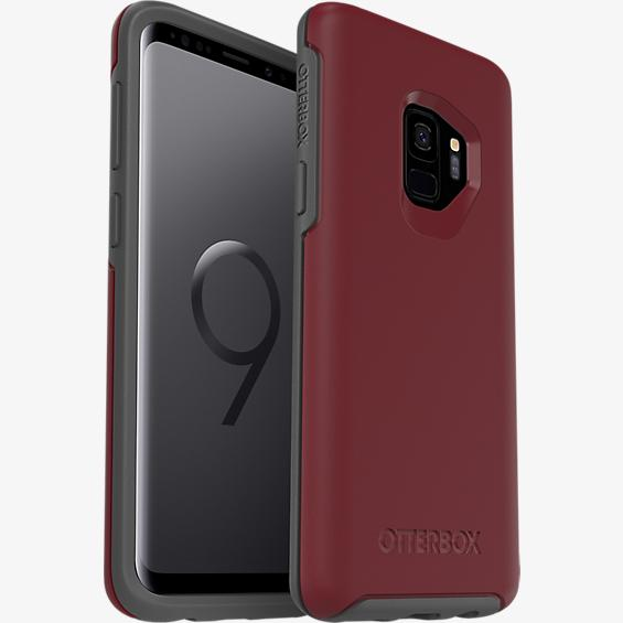 Symmetry Series Case for Galaxy S9