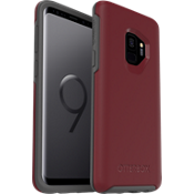 Symmetry Series Case for Galaxy S9 - Fine Port