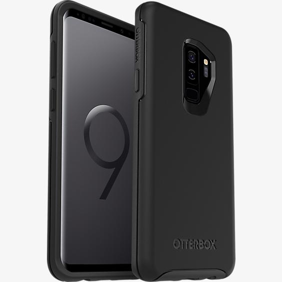 Symmetry Series Case for Galaxy S9+