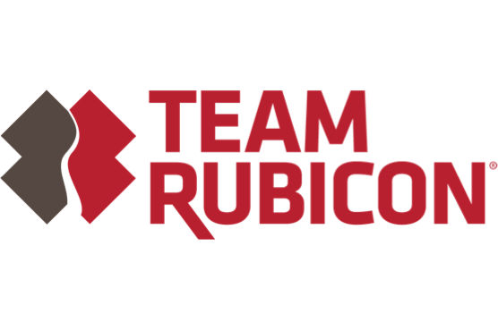 Logo de Team Rubicon