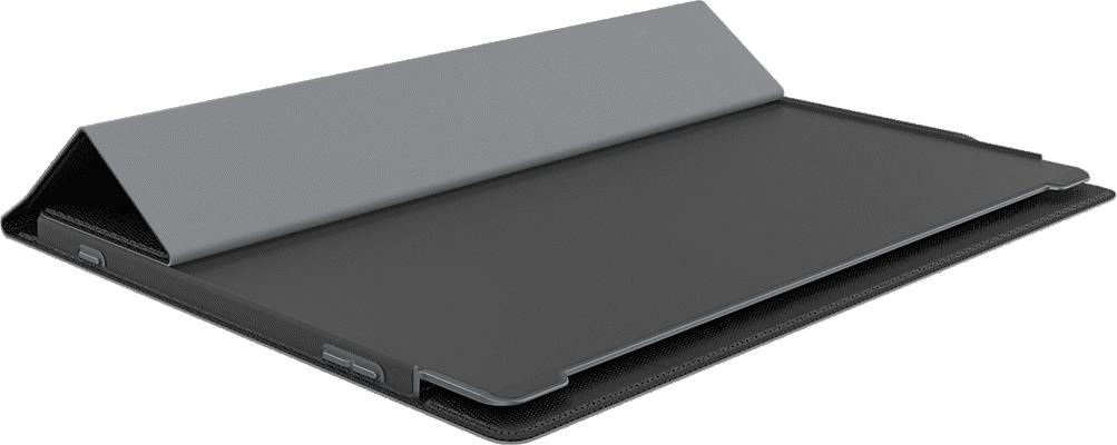 big sale bb0f9 bd34d Adapt Case for Google Pixelbook