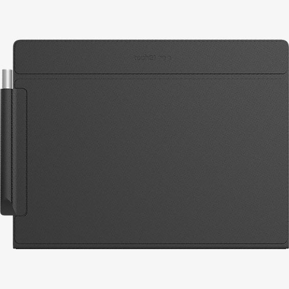 Adapt Case for Google Pixelbook
