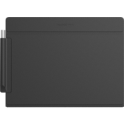 Adapt Case for Google Pixelbook - Black